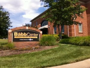 Babb Center for Counseling