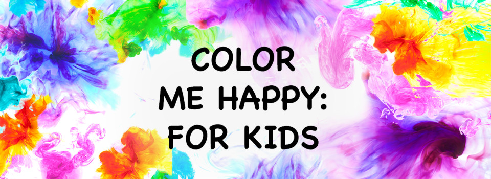 Carol Me Happy-for kids- with less bold chalk fullpsd